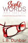 Download Sight Words (Sensations Collection, #5)