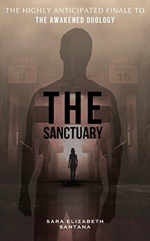 thesanctuary