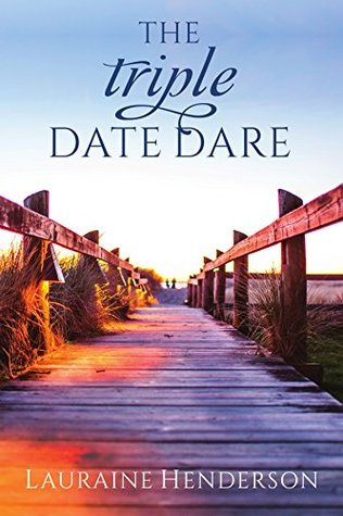 The Triple-Date Dare