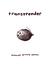 transtrender by Manuel Arturo Abreu