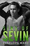 Sins of Sevin by Penelope Ward