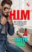 H.I.M by Fazlyn Ridz