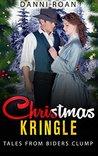 Christmas Kringle