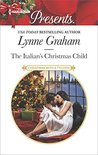 The Italian's Christmas Child (Christmas with a Tycoon #1)