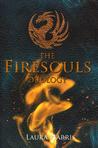 The Firesouls Duology (Firesouls, #1, #2)
