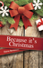 Because it's Christmas by Elaine Bertolotti