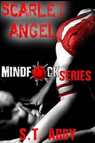Scarlet Angel (Mindf*ck, #3)