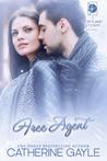 Free Agent (Portland Storm, #12)