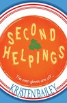 Second Helpings (Souper Mum Series Book 2)
