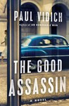 The Good Assassin (George Mueller #2)