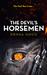 The Devil's Horsemen  (The Devil's, #4)