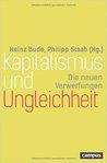 Kapitalismus und Ungleichheit  - Die neuen Verwerfungen