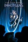 Uncanny Inhumans, Volume 4: IvX