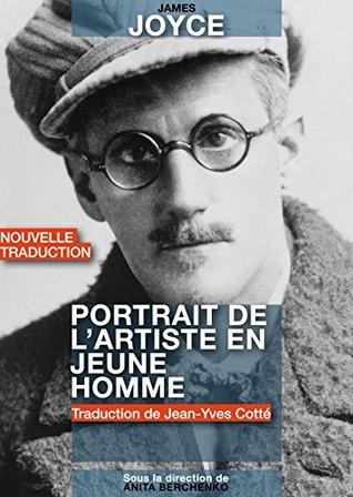 Portrait de l'artiste en jeune homme (nouvelle traduction) (Les grands classiques en numérique)