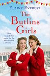 The Butlins Girls