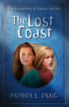 The Lost Coast (The Adventures of Punkin and Boo)