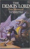 The Demon Lord (Book of Years, # 2)