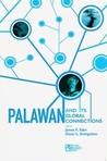 Palawan and Its Global Connections