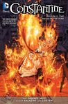 Constantine, Volume 3: The Voice in the Fire