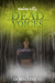Dead Voices (Madame Lilly #5)