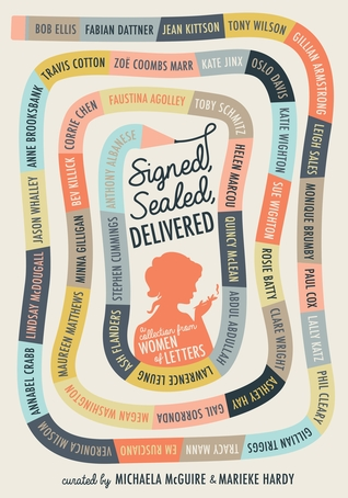 signed-sealed-delivered-women-of-letters