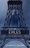 Exiles: A Mystery in Paris (Levin, #1)