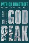 The God Peak (The God Wave Trilogy #2)