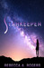 Starkeeper (Starseed, #3)
