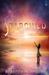 Starchild (Starseed, #2)