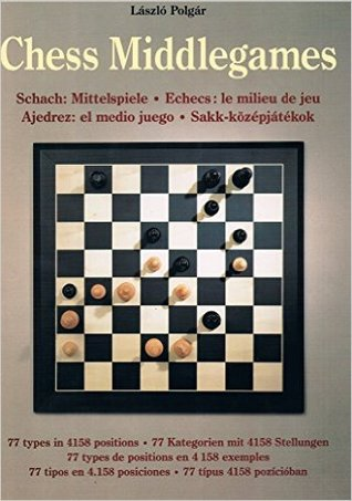 Chess: Middlegames