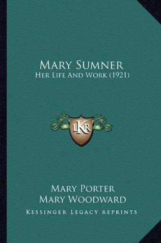 mary-sumner-her-life-and-work-1921