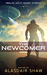 The Newcomer by Alasdair C. Shaw