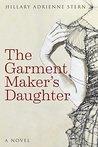 The Garment Maker...