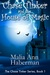 Chase Tinker and the House of Magic (The Chase Tinker Series, Book 1) by Malia Ann Haberman
