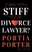 Can You Stiff Your Divorce ...