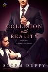 A Collision with Reality (In Like Flynn #1)