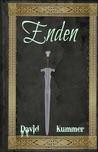 Enden (Wars of Enden, #1)
