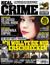 Real Crime 03/2016