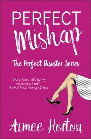 Perfect Mishap