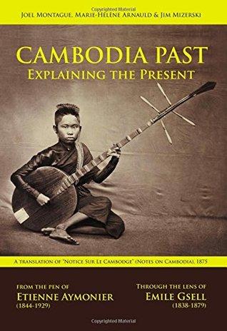 cambodia-past-explaining-the-present