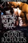 The Gargoyle's Holiday Cheer (A Paranormal's Love #18)