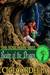 Realm of the Dragon (Soul Mate Tree #1)