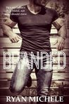 Branded: A Father's Best Friend Short Story (Best Friends, #1)