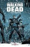 Walking Dead Tome 01  by Robert Kirkman