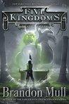 Five Kingdoms #4