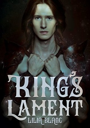 King's Lament