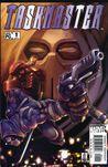 Taskmaster Volume One by Ken Siu-Chong