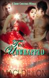 Twice Unwrapped
