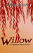 Willow: A Spellster Short S...