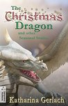 The Christmas Dragon and other Seasonal Stories